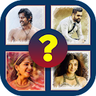Guess Tollywood Character icon