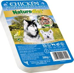 Canagan Dog Food Ireland