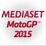 Mediaset MotoGP Tablet Icon