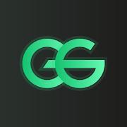 GameGlass