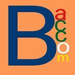bookingaccom.com Icon