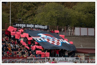 Photo: 23.09.2008 - Hr.kup-1 l16 - Orijent - Hajduk (1-4) 4