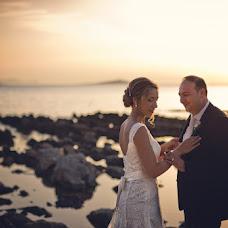 Wedding photographer Morgana Photography (morganaphotogra). Photo of 03.01.2016