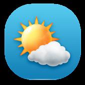 Optimum 3D Icons for Chronus
