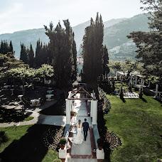 Wedding photographer Anna Peklova (AnnaPeklova). Photo of 20.10.2017
