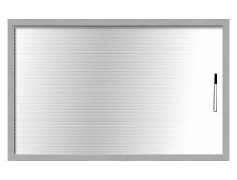 Silverboard magnetisk 90x60cm