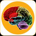 Brain Foods icon