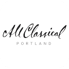 All Classical Portland App icon