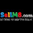 SellM8
