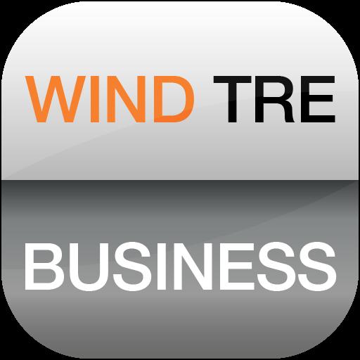Wind Tre Business
