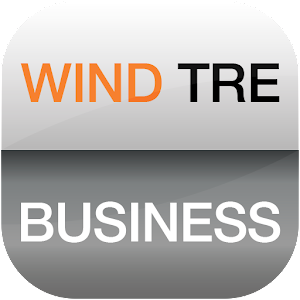 Wind Tre Business for PC