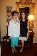 Photo: My awesome Grandma!