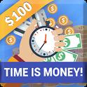 Make Money: Earn Cash App icon