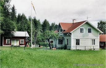 Photo: Karlslund 2000