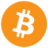 BitCoin Address Monitor Widget