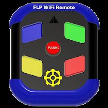 FLP WiFi Remote Download on Windows