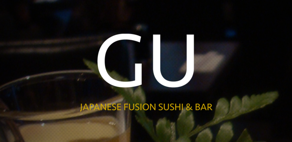 Gu Japanese Fusion Sushi Bar 2 7 1 Apk Download Com Chownow Asianstation Apk Free Alibaba.com offers 895 sushi station products. apk support