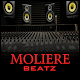 Download Moliere Chapter Beatz For PC Windows and Mac