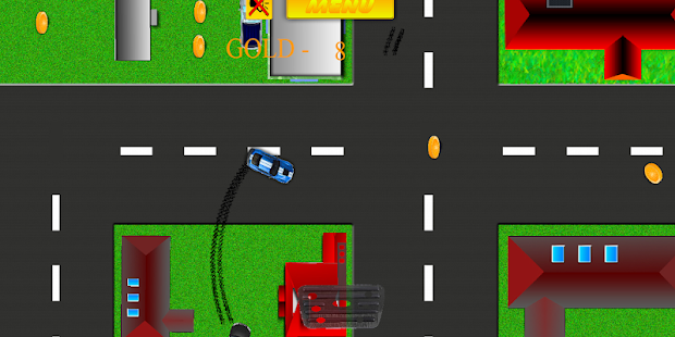 Download Escape from Police For PC Windows and Mac apk screenshot 4