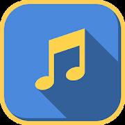 Download App Radio Sweden