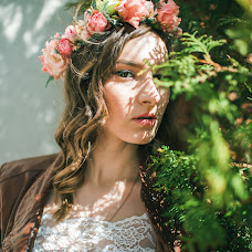 Wedding photographer Anton Nechaev (BroskevPhoto). Photo of 01.05.2018