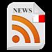 Malta News Icon
