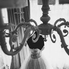 Wedding photographer Aleksey Zavedeev (zavedeev). Photo of 19.02.2018