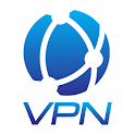 Free VPN Proxy Sites icon