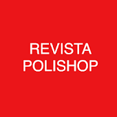 IDEIAS Polishop