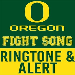 download University Of Oregon Ringtone apk