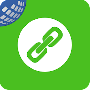 LoggerNet Mobile Connect