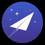Newton Mail (prev. CloudMagic)