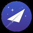 Newton Mail - Email & Calendar apk