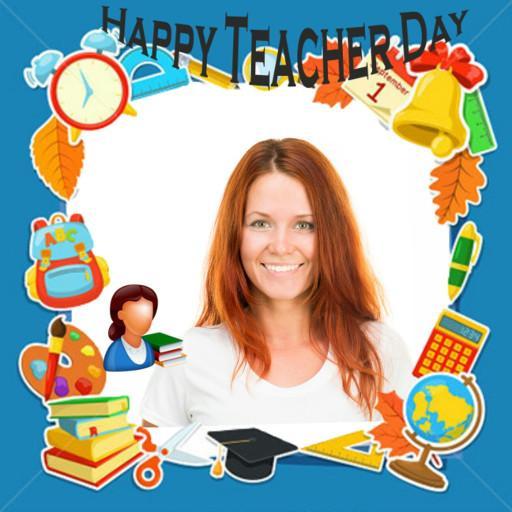 Teacher's day cards 12.0 screenshots 7