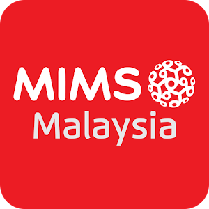 MIMS Malaysia for Android