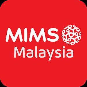 Download MIMS Malaysia APK