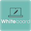 Pineone Whiteboard APK