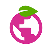 Berry Browser