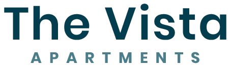 The Vista Apartments Homepage