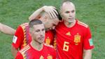 【世界盃】西班牙四大弱點
