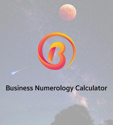 Vedic Numerology Calculator