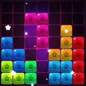 Block Puzzle Legend Star