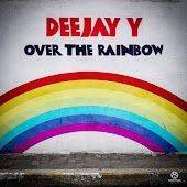 Over the Rainbow (Original Mix)