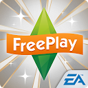 The Sims FreePlay 5.40.0Mod