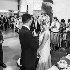 Wedding photographer luciano marinelli (studiopensiero). Photo of 17.02.2016