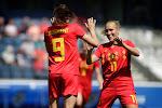 UEFA komt met update over eindstrijd Champions League (met Janice Cayman)