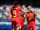 Flames in het buitenland: Cayman speelt én scoort voor Lyon, wat deed Blom in Nederland?