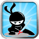 Shadow Stick Ninja (game)