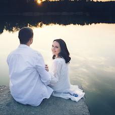 Wedding photographer Olga Boychuk (OlgaBoichuk). Photo of 05.06.2018