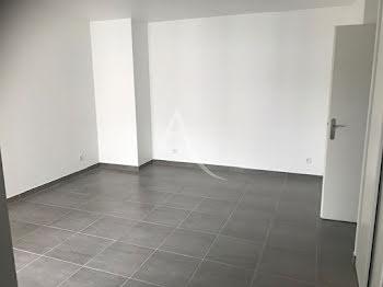 studio à Meaux (77)